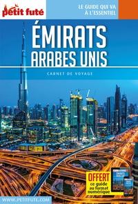 Petit Futé - Emirats arabes unis.