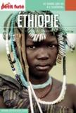 Petit Futé - Ethiopie.
