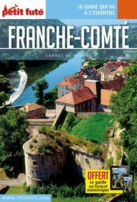 Petit Futé - Franche-Comté.