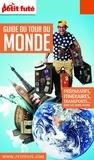 Petit Futé - Guide du tour du monde.