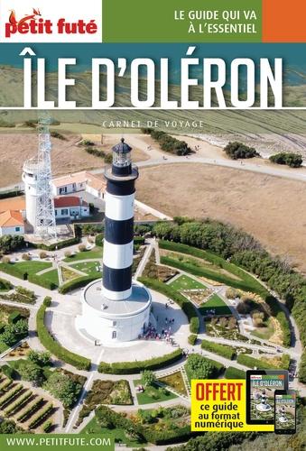 Ile d'Oléron  Edition 2021