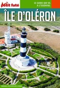 Petit Futé - Ile d'Oléron.