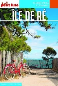 Petit Futé - Ile de Ré.