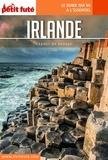 Petit Futé - Irlande.