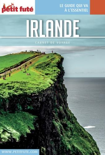 Irlande  Edition 2017