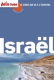 Petit Futé - Israël.