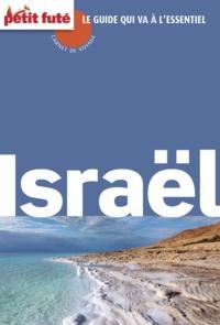Téléchargement gratuit de bookworm pour pc Israël 9791033131427 PDF (French Edition)