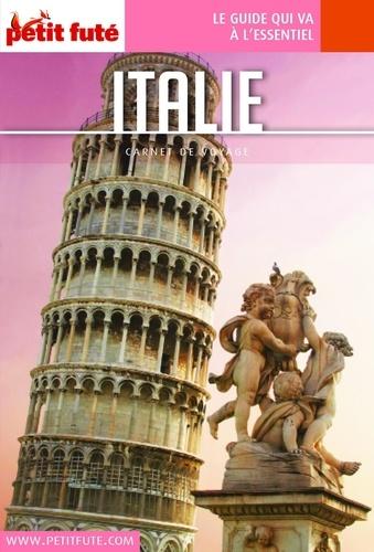 Italie  Edition 2019
