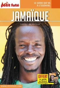 Petit Futé - Jamaïque.