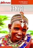 Petit Futé - Kenya.