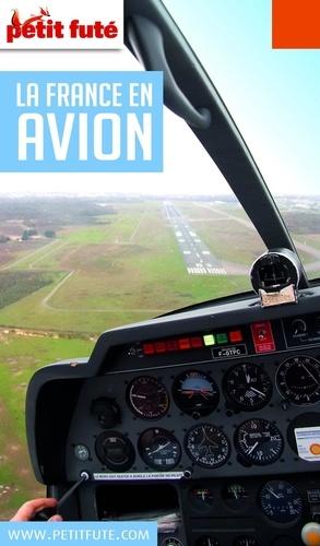 La France en avion  Edition 2017-2018