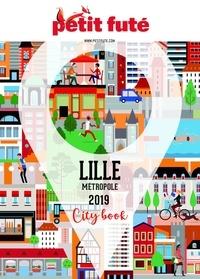 Petit Futé - Lille Métropole.