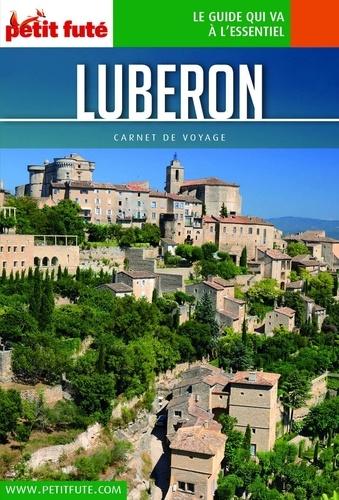 Luberon  Edition 2020