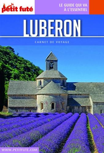 Luberon  Edition 2018