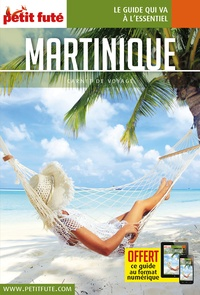 Petit Futé - Martinique.