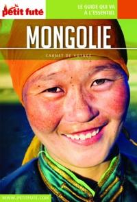 Meilleur livre audio téléchargement gratuit Mongolie (Litterature Francaise) FB2