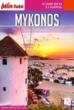 Petit Futé - Mykonos.