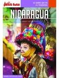 Petit Futé - Nicaragua.