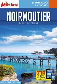 Petit Futé - Noirmoutier.
