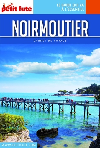 Noirmoutier  Edition 2019
