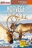 Petit Futé - Norvège.
