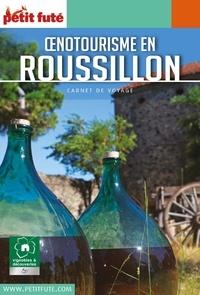 Petit Futé - Oenotourisme en Roussillon.