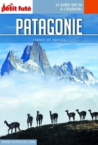 Petit Futé - Patagonie.
