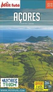 Petit Futé - Petit Futé Açores.