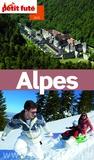 Petit Futé - Petit Futé Alpes.