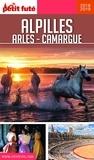Petit Futé - Petit Futé Alpilles - Arles - Camargue.