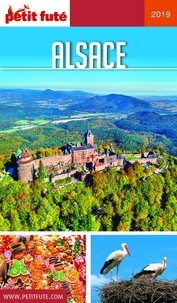 Petit Futé - Petit Futé Alsace.