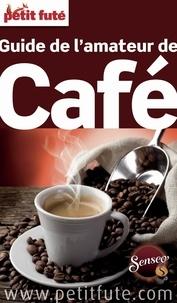 Petit Futé - Petit Futé Amateur de café.