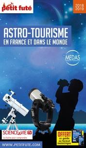Petit Futé Astro-tourisme en France et dans le monde.pdf