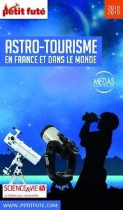 Petit Futé - Petit Futé Astro-tourisme en France et dans le monde.