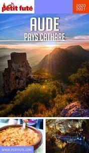 Petit Futé - Petit Futé Aude - Pays Cathare.