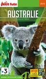 Petit Futé - Petit Futé Australie.