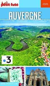 Petit Futé - Petit Futé Auvergne.