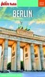 Petit Futé - Petit Futé Berlin.