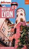 Petit Futé - Petit Futé Best of Lyon.