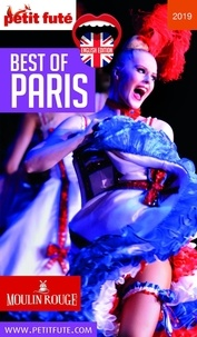 Petit Futé - Petit Futé Best of Paris.