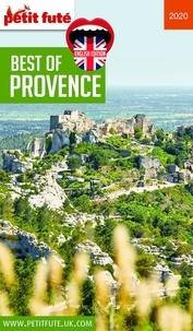 Petit Futé - Petit Futé Best of Provence.