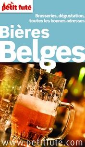 Petit Futé - Petit Futé Bières belges.