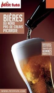 Petit Futé - Petit Futé Bières du Nord Pas-de-Calais Picardie.