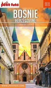 Téléchargement gratuit ebook format pdf Petit Futé Bosnie-Herzégovine par Petit Futé (Litterature Francaise) 9791033188384