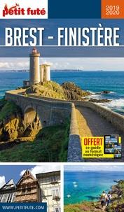 Petit Futé - Petit Futé Brest-Finistère.