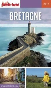 Livres téléchargement gratuit epub Petit Futé Bretagne par Petit Futé 9791033154143 (French Edition)
