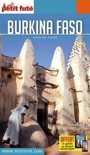 Petit Futé - Petit Futé Burkina Faso.