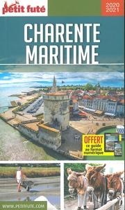 Petit Futé - Petit Futé Charente-Maritime.