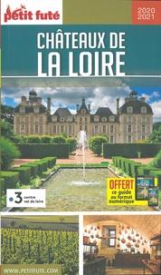 Petit Futé - Petit Futé Châteaux de la Loire.