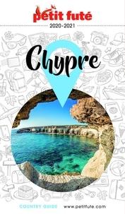 Petit Futé - Petit Futé Chypre.
